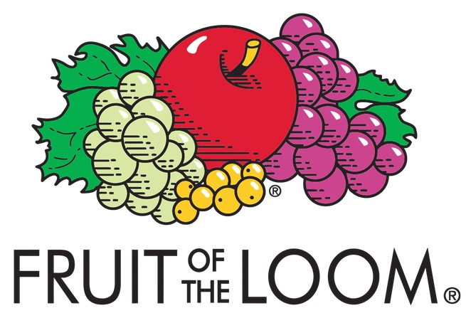 logo-fruit-of-the-loom-couleurs.jpg